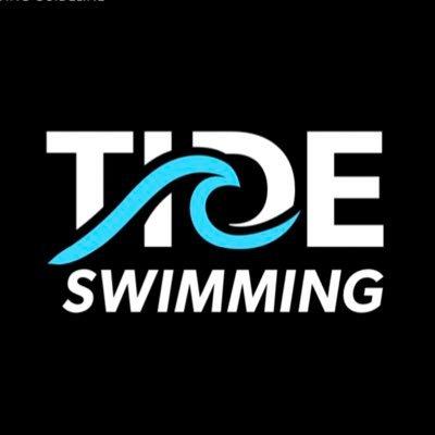 Tide Swimming Home