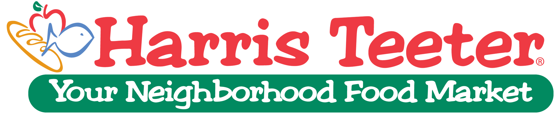Harris Teeter Logo_hires.jpg