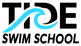 Logo TIDE Swim School_cl_plain_transp.png