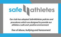 safe-4-athletes_logo.jpg