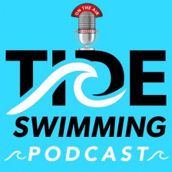 Tide Swimming Podcast logo 5-24-19  small.jpg