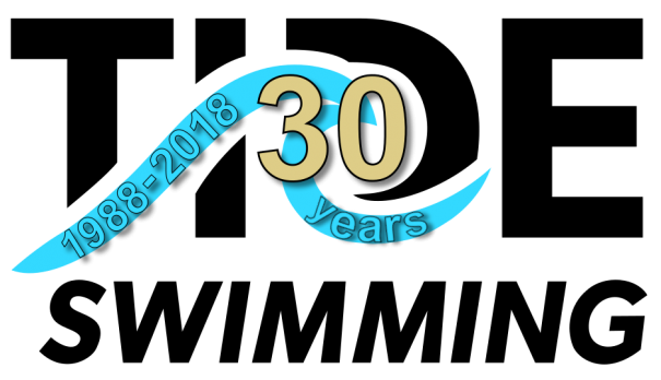 Logo 30 years TIDE Swimming_FINAL.PNG