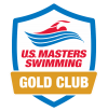 Masters gold club.png
